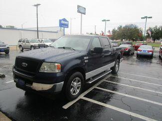 2005 Ford F-150 in Abilene, TX