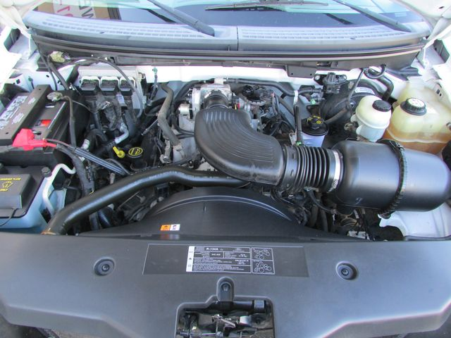 2005 Ford F-150 XL in American Fork, Utah 84003