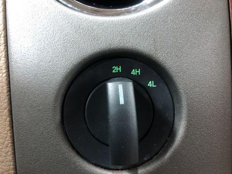 2005 Ford F-150 Lariat | Bountiful, UT | Antion Auto in Bountiful, UT