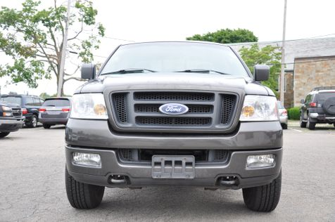 2005 Ford F-150 XL in Braintree