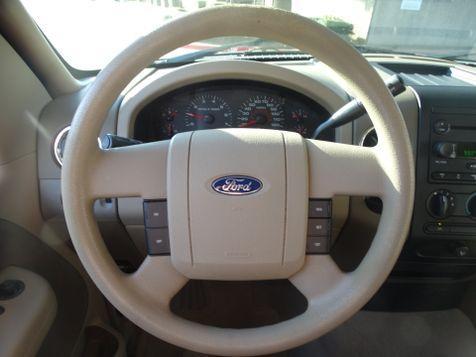 2005 Ford F-150 XLT Auto, Step Rails, Bed Liner, Alloys, One-Owner | Dallas, Texas | Corvette Warehouse  in Dallas, Texas