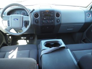 2005 Ford F-150 XLT Englewood, CO 10