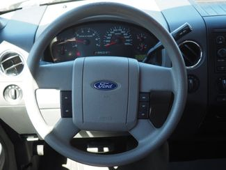 2005 Ford F-150 XLT Englewood, CO 11