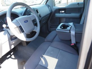 2005 Ford F-150 XLT Englewood, CO 13