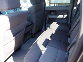 2005 Ford F-150 XLT Englewood, CO 9