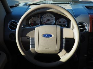 2005 Ford F-150 Lariat Englewood, CO 10