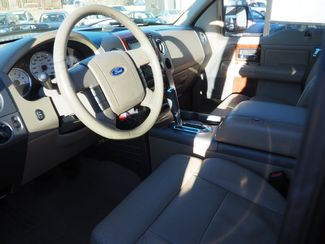 2005 Ford F-150 Lariat Englewood, CO 12