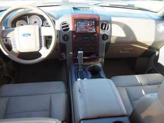 2005 Ford F-150 Lariat Englewood, CO 9