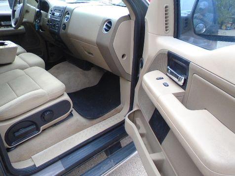 2005 Ford F-150 XLT   Fort Worth, TX   Cornelius Motor Sales in Fort Worth, TX