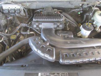 2005 Ford F-150 Lariat Gardena, California 15