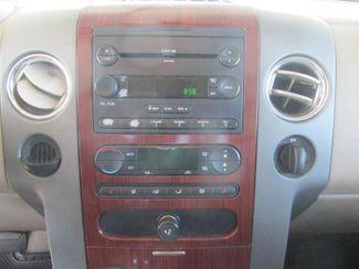 2005 Ford F-150 Lariat Gardena, California 6