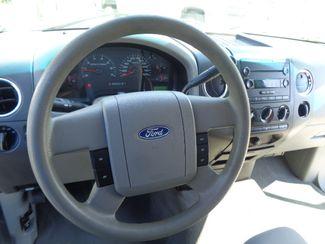 2005 Ford F-150 XLT  city TX  Texas Star Motors  in Houston, TX