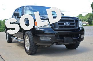 2005 Ford F-150 STX in Jackson, MO 63755