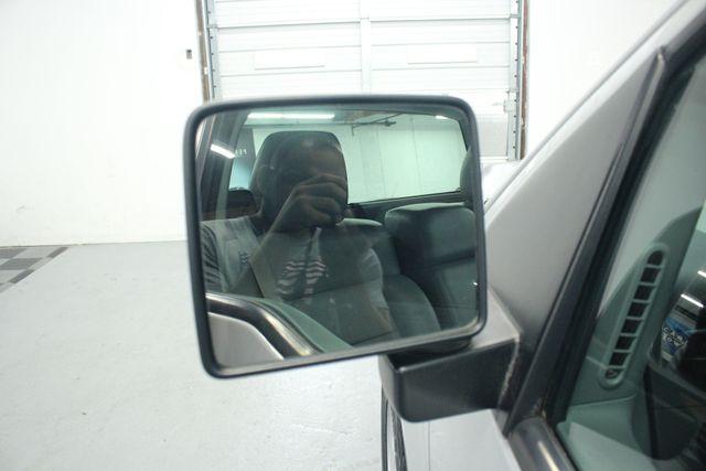 2005 Ford F-150 XL Super Cab Kensington, Maryland 12