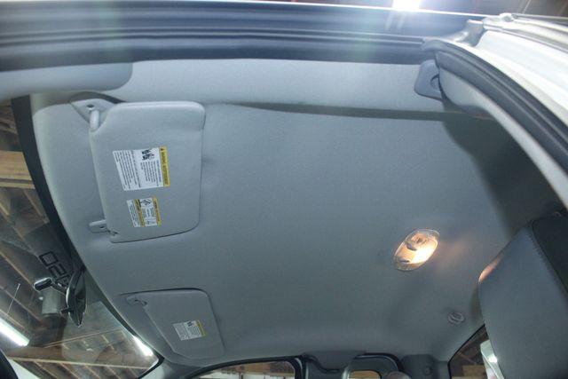 2005 Ford F-150 XL Super Cab Kensington, Maryland 17