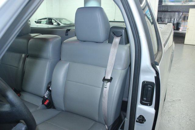 2005 Ford F-150 XL Super Cab Kensington, Maryland 19