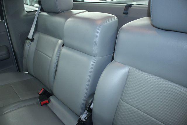 2005 Ford F-150 XL Super Cab Kensington, Maryland 20