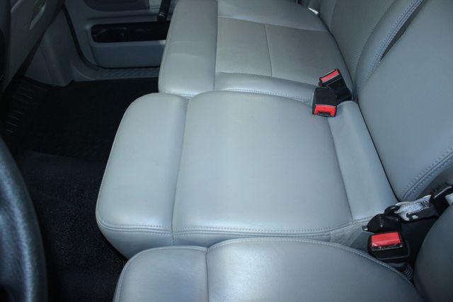 2005 Ford F-150 XL Super Cab Kensington, Maryland 22