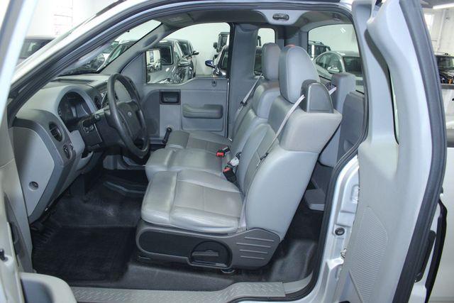 2005 Ford F-150 XL Super Cab Kensington, Maryland 24