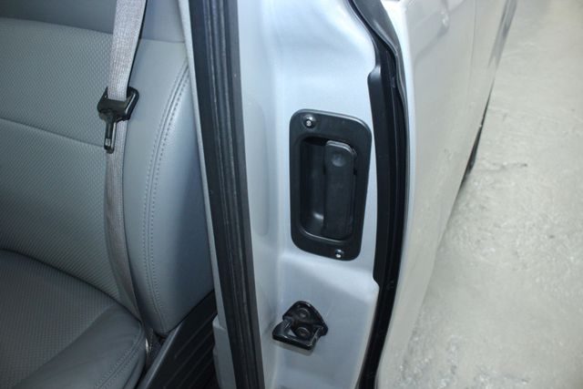 2005 Ford F-150 XL Super Cab Kensington, Maryland 25