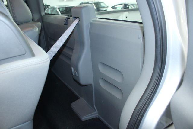 2005 Ford F-150 XL Super Cab Kensington, Maryland 27