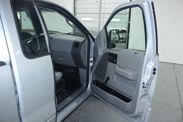 2005 Ford F-150 XL Super Cab Kensington, Maryland 31