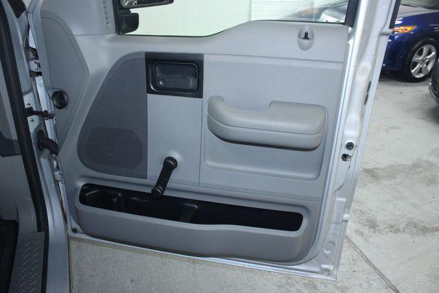 2005 Ford F-150 XL Super Cab Kensington, Maryland 32