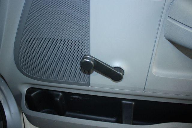 2005 Ford F-150 XL Super Cab Kensington, Maryland 34