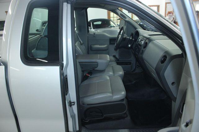 2005 Ford F-150 XL Super Cab Kensington, Maryland 35