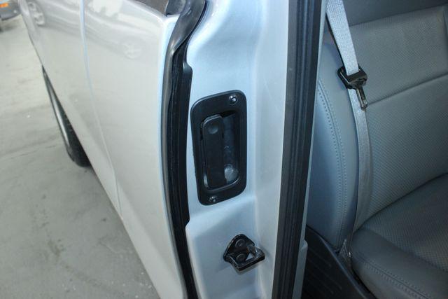 2005 Ford F-150 XL Super Cab Kensington, Maryland 36