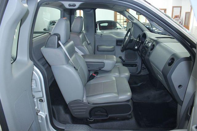 2005 Ford F-150 XL Super Cab Kensington, Maryland 37