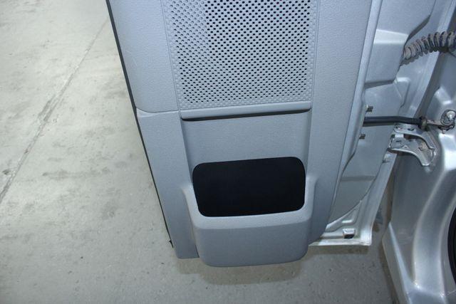 2005 Ford F-150 XL Super Cab Kensington, Maryland 38