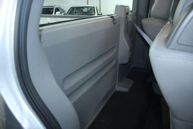 2005 Ford F-150 XL Super Cab Kensington, Maryland 39