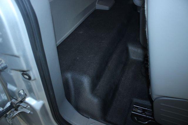 2005 Ford F-150 XL Super Cab Kensington, Maryland 40