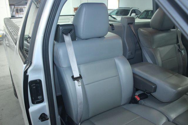 2005 Ford F-150 XL Super Cab Kensington, Maryland 41