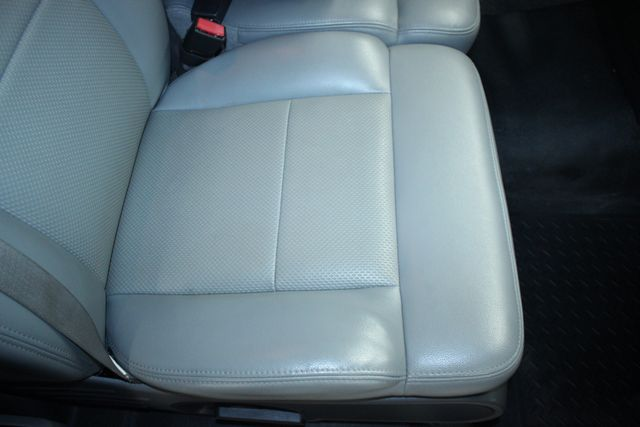 2005 Ford F-150 XL Super Cab Kensington, Maryland 42