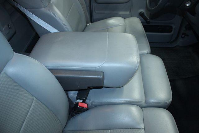 2005 Ford F-150 XL Super Cab Kensington, Maryland 43