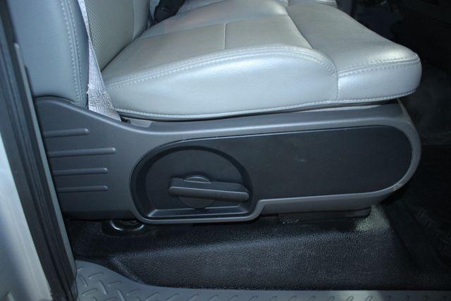 2005 Ford F-150 XL Super Cab Kensington, Maryland 44