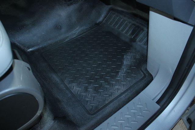 2005 Ford F-150 XL Super Cab Kensington, Maryland 45