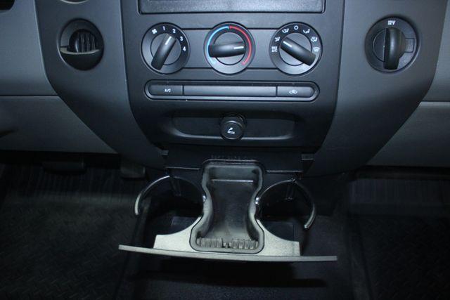 2005 Ford F-150 XL Super Cab Kensington, Maryland 46