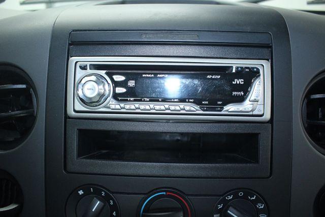 2005 Ford F-150 XL Super Cab Kensington, Maryland 47
