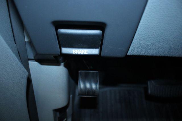 2005 Ford F-150 XL Super Cab Kensington, Maryland 56
