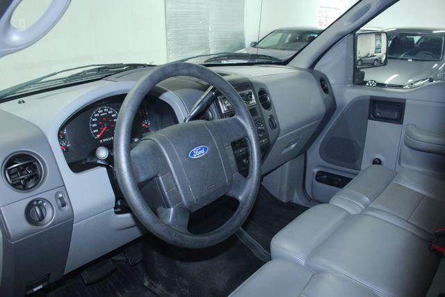 2005 Ford F-150 XL Super Cab Kensington, Maryland 58