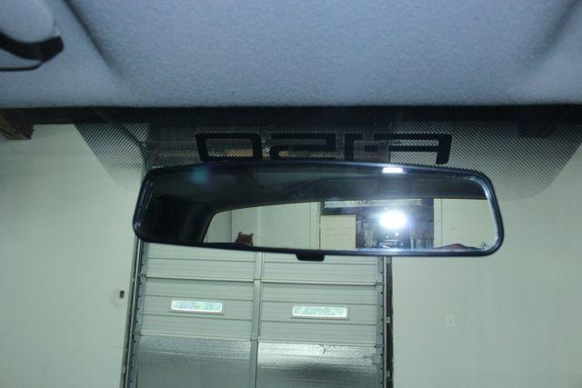 2005 Ford F-150 XL Super Cab Kensington, Maryland 48