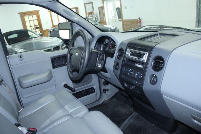2005 Ford F-150 XL Super Cab Kensington, Maryland 49