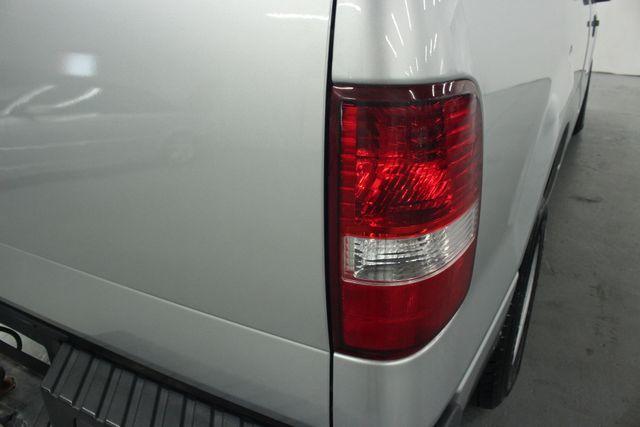 2005 Ford F-150 XL Super Cab Kensington, Maryland 78