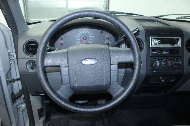 2005 Ford F-150 XL Super Cab Kensington, Maryland 50