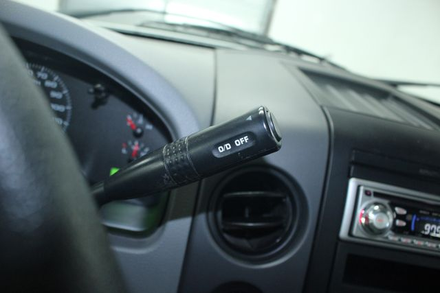 2005 Ford F-150 XL Super Cab Kensington, Maryland 51