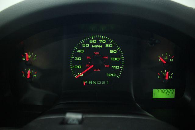 2005 Ford F-150 XL Super Cab Kensington, Maryland 52