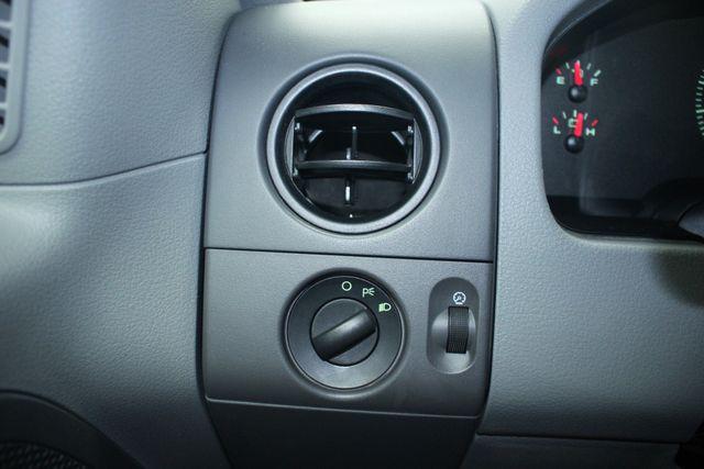 2005 Ford F-150 XL Super Cab Kensington, Maryland 55